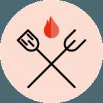 grigliate